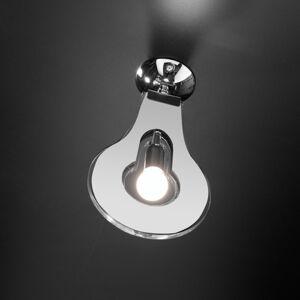 Selene 2742-011002 Stropní svítidla