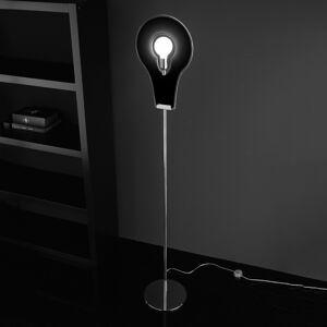 Selene 2748-018002 Stojací lampy