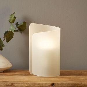 Selene 372-053 Stolní lampy na noční stolek