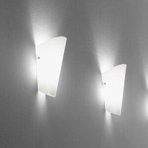 Selene 499-015 Nástěnná svítidla