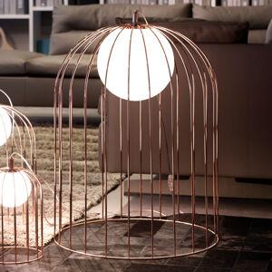 Selene 1098/025 Stolní lampy