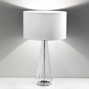 Selene 2813-023011 Stolní lampy