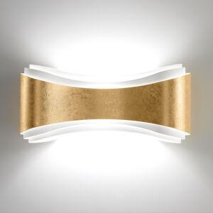 Selene 1035LED-006 Nástěnná svítidla