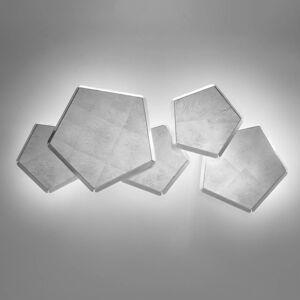 Selene 1108/5-033 Nástěnná svítidla