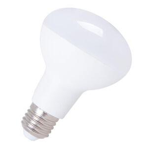 Sylvania 26334 LED žárovky