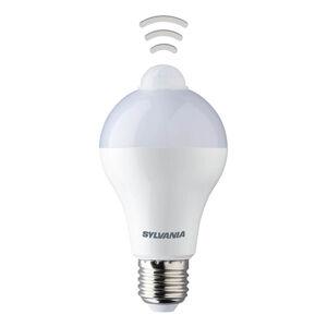 Sylvania 27547 LED žárovky
