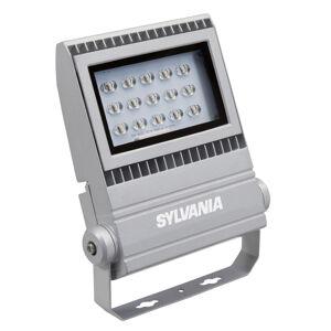 Sylvania 49101 Venkovní světla na fasádu