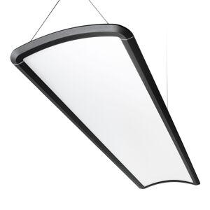 Sylvania 2093176 Závěsná světla