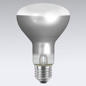 Segula 50727 Stmívatelné LED žárovky