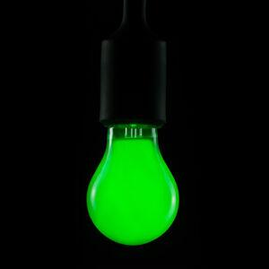 Segula 50673 LED žárovky