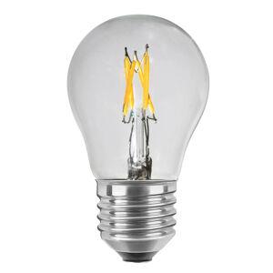 Segula 50244 LED žárovky