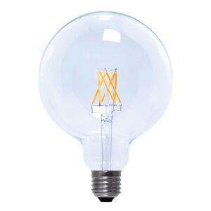 Segula 50685 LED žárovky