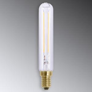 Segula 50264 LED žárovky