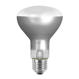Segula 50726 Stmívatelné LED žárovky