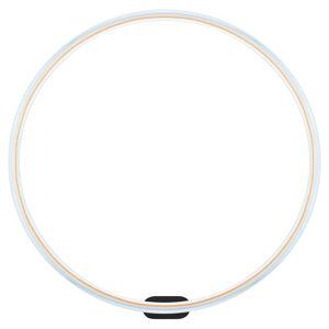 Segula 50171 Stmívatelné LED žárovky