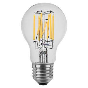 Segula 50248 Stmívatelné LED žárovky