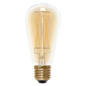Segula 50295 Stmívatelné LED žárovky