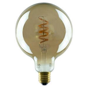 Segula 50506 Stmívatelné LED žárovky
