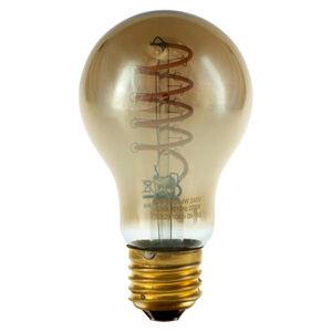 Segula 50529 Stmívatelné LED žárovky