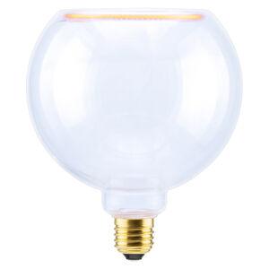Segula 50047 Stmívatelné LED žárovky