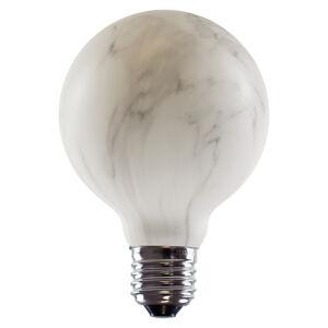 Segula 50777 Stmívatelné LED žárovky