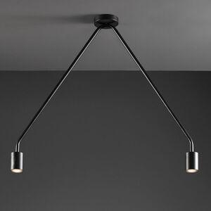 Sforzin 1714.22 LED Stropní svítidla