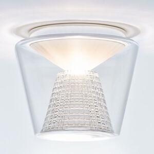 Serien Lighting AN3041 Stropní svítidla