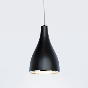 Serien Lighting OE1024 Závěsná světla