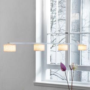 Serien Lighting RF2031 Závěsná světla