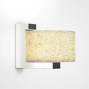 Serien Lighting RF2058 Nástěnná svítidla