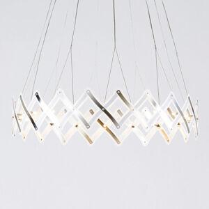 Serien Lighting ZO3001 Závěsná světla