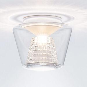 Serien Lighting AN3221 Stropní svítidla
