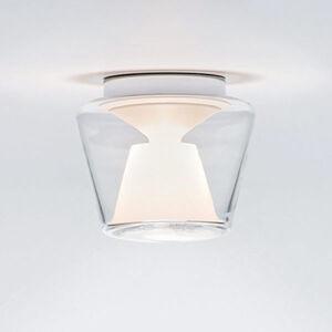 Serien Lighting AN3201 Stropní svítidla