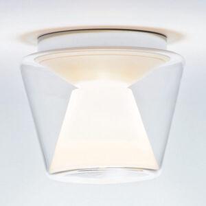 Serien Lighting AN3001 Stropní svítidla