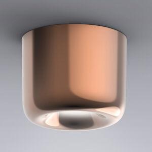 Serien Lighting CA1007 Stropní svítidla