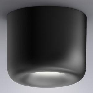 Serien Lighting CA2001 Stropní svítidla