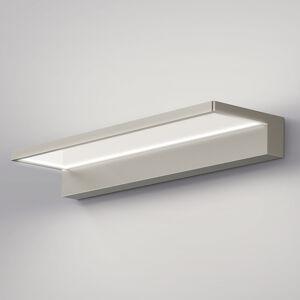 Serien Lighting CR1003 Nástěnná svítidla