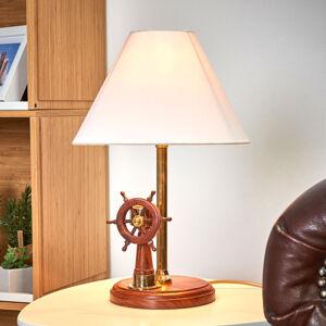SEA-Club 9283 Stolní lampy