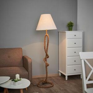 SEA-Club 6603 Stojací lampy