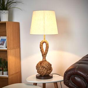 SEA-Club 6606 Stolní lampy