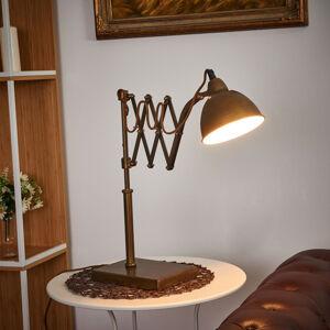 SEA-Club 6642 Stolní lampy