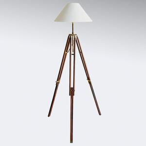 SEA-Club 9298 Stojací lampy