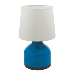 SEA-Club 6620 Stolní lampy na noční stolek