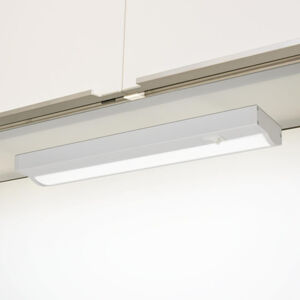 Starlicht 20900280 Světlo pod kuchyňskou linku