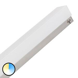 Müller-Licht 20200186 Nástěnná svítidla