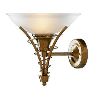 Searchlight 5227AB Nástěnná svítidla