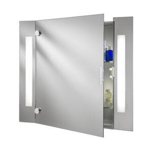 Searchlight 6560 Koupelnové doplňky