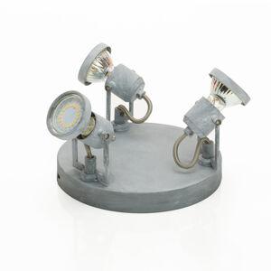 Spot-Light 2728332 Stropní svítidla