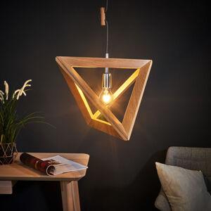 Spot-Light 1271170 Závěsná světla