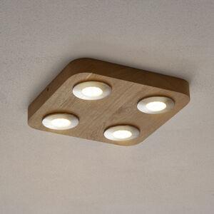 Spot-Light 2291474 Stropní svítidla